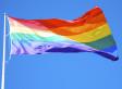 Employment Non-Discrimination Act Passes Senate Committee