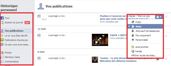 facebook graph search c