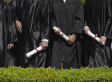 Student Loan Debt Will Exceed Median Annual Income For College Grads By 2023: Analysis
