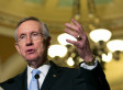 Student Loan Vote Fails Senate Again, Sticking Borrowers With Higher Rates