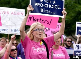 nc abortion