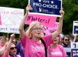 North Carolina GOP Attaches Abortion Restrictions To Motorcycle Safety Bill With No Public Notice