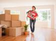 Single Women Buying Homes More Than Single Men, Report Says