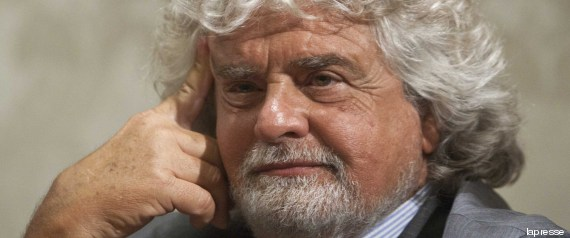 r-BEPPE-GRILLO-QUIRINALE-large570.jpg?6