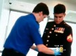 Wounded Marine Says He Was Humiliated By TSA Airport Security (VIDEO)