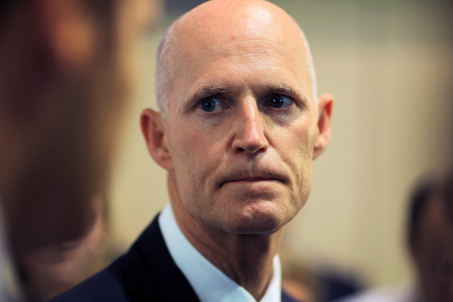 ... Rick Scott For Governor In rick scott re-election ... - o-RICK-SCOTT-FLORIDA-GOVERNOR-facebook