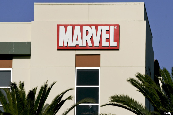 marvel bankruptcy case This is a bankruptcy case see in re marvel entertainment group, inc marvel contributed a license for all of its comic book characters and received 46.
