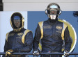 Daft Punk & Nile Rodgers: Duo To Reunite With 'Random Access Memories' Collaborator