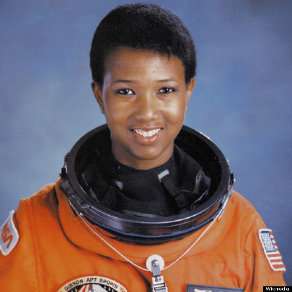 6 Female Trailblazers in STEM History That Changed The ...