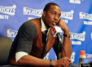 nba free agency winners and losers