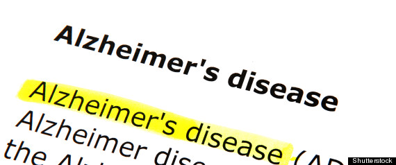 alzheimers disease cancer