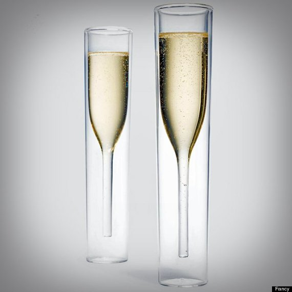 Can You Drink Wine Out Of Champagne Flute
