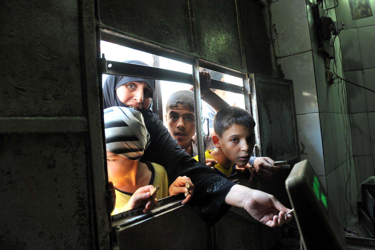Mosalsalat ramadan 2014 syria view original updated on 10 20 2014