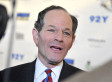 Eliot Spitzer Leads New York City Comptroller Primary: Poll