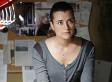 Cote De Pablo Leaving 'NCIS': Will Not Return For Season 11 Of CBS Hit