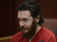James Holmes' Lawyers Say He Killed 12 People In 'Throes Of A Psychotic Episode'