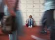 Depression At University: Mental Health Stigma Stops Students Seeking Help