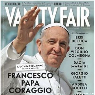 le pape françois durcit les sanctions pénales