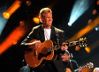 Randy Travis Suffers Stroke, In Critical Condition After Brain Surgery