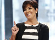 Kris Jenner: North West Will Not Be Made Fun Of For Her Name