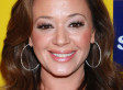 Leah Remini Quits Scientology After 'Years Of Interrogations'