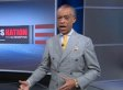 Al Sharpton: 'There'll Be No Winners' In George Zimmerman Trial (VIDEO)