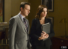 Fan-Favorite 'Good Wife' Character Returning