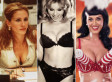 Are These The Most Iconic Bras Ever? (PHOTOS)