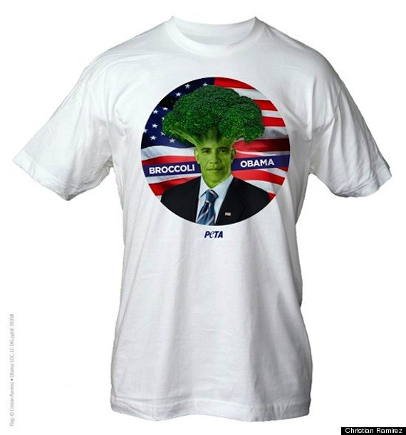 broccoli obama