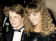 Long-Term Celebrity Marriages, Then & Now (PHOTOS)