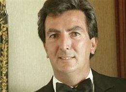 Pamela Phillips: Fugitive In Gary Triano's Killing Caught In Austria