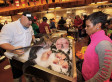 Wegmans Cuts Some Part-Time Workers' Health Benefits As Obamacare Looms