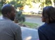 Jordan Rice, Jessica Moreland, Both Widowed In Their 20s, Find Love In Each Other (VIDEO)