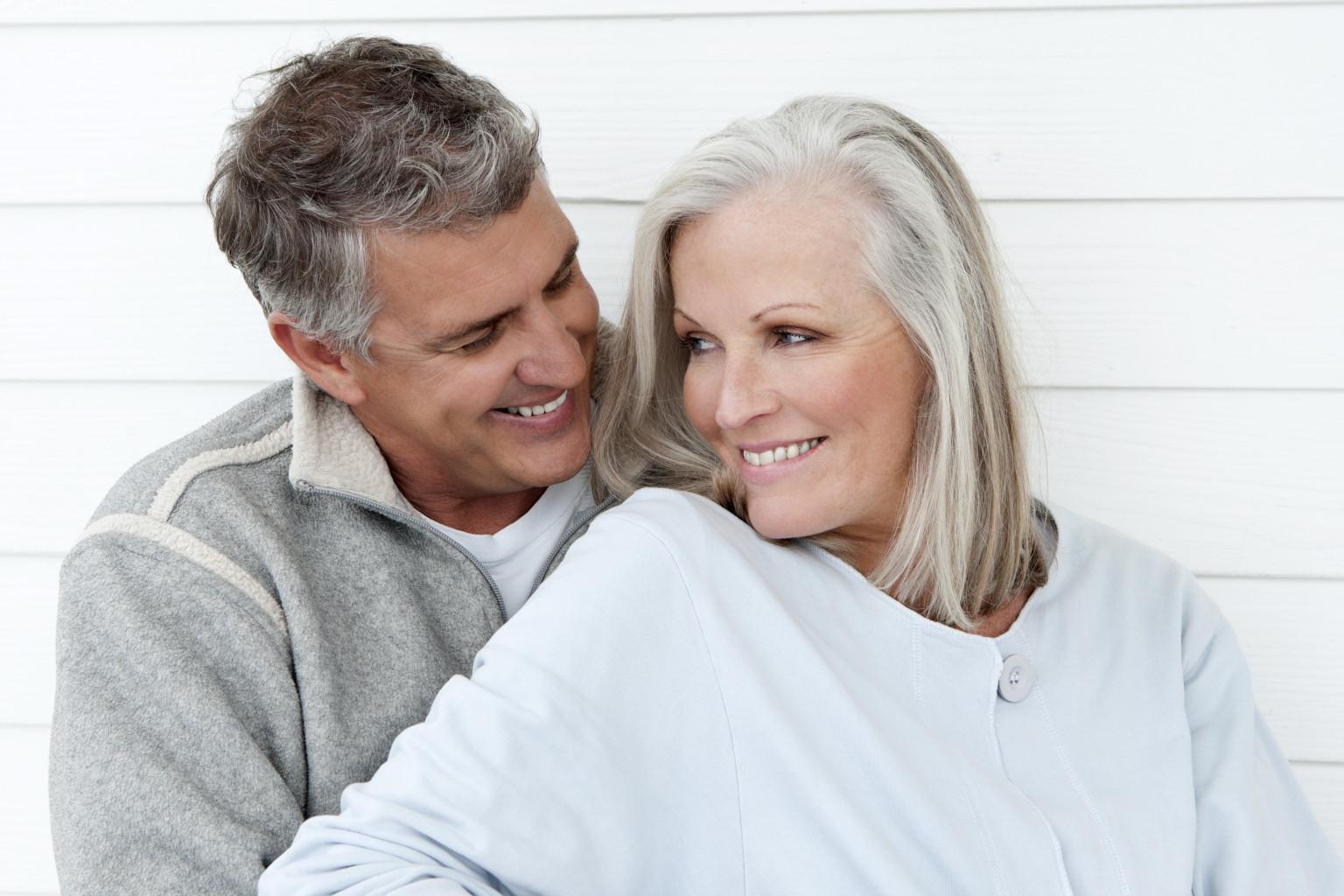 Cialis and Viagra reviews, free trial