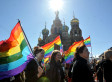 Russia's Anti-Gay Law Will Impact Foreign Tourists, Possible Olympic Athletes: Report