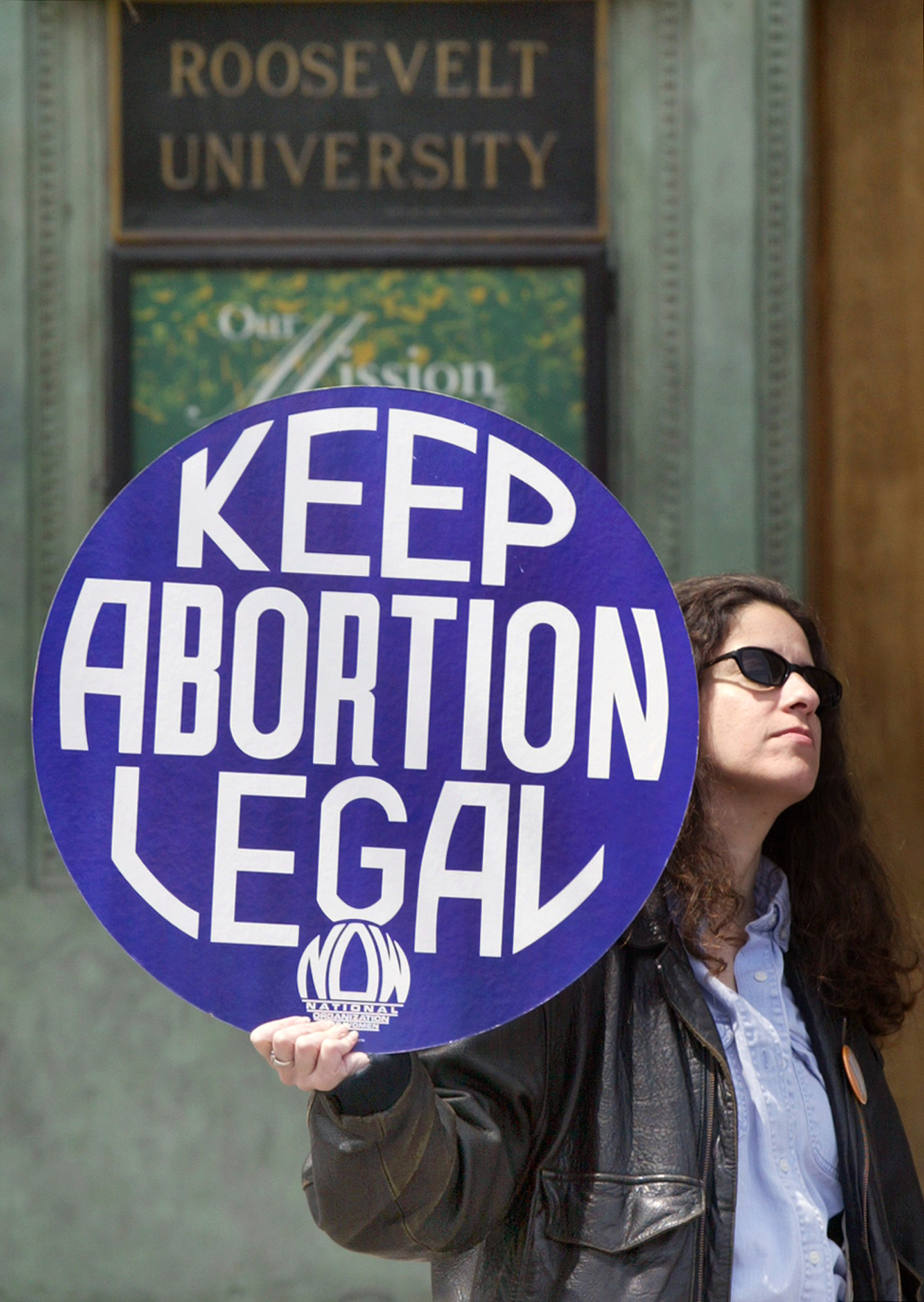 on abortion should be legal essay on abortion should be legal