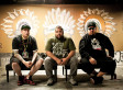 A Tribe Called Red Want White Fans To 'Please Stop' Wearing Redface 'Indian' Costumes To Shows