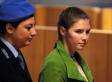 Amanda Knox VERDICT: GUILTY, Sentenced To 26 Years For Meredith Kercher Murder