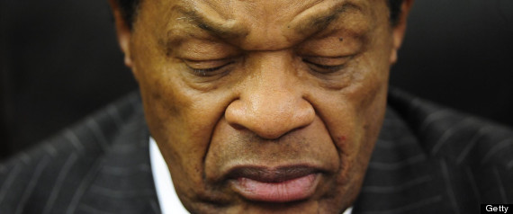 marion barry ethics