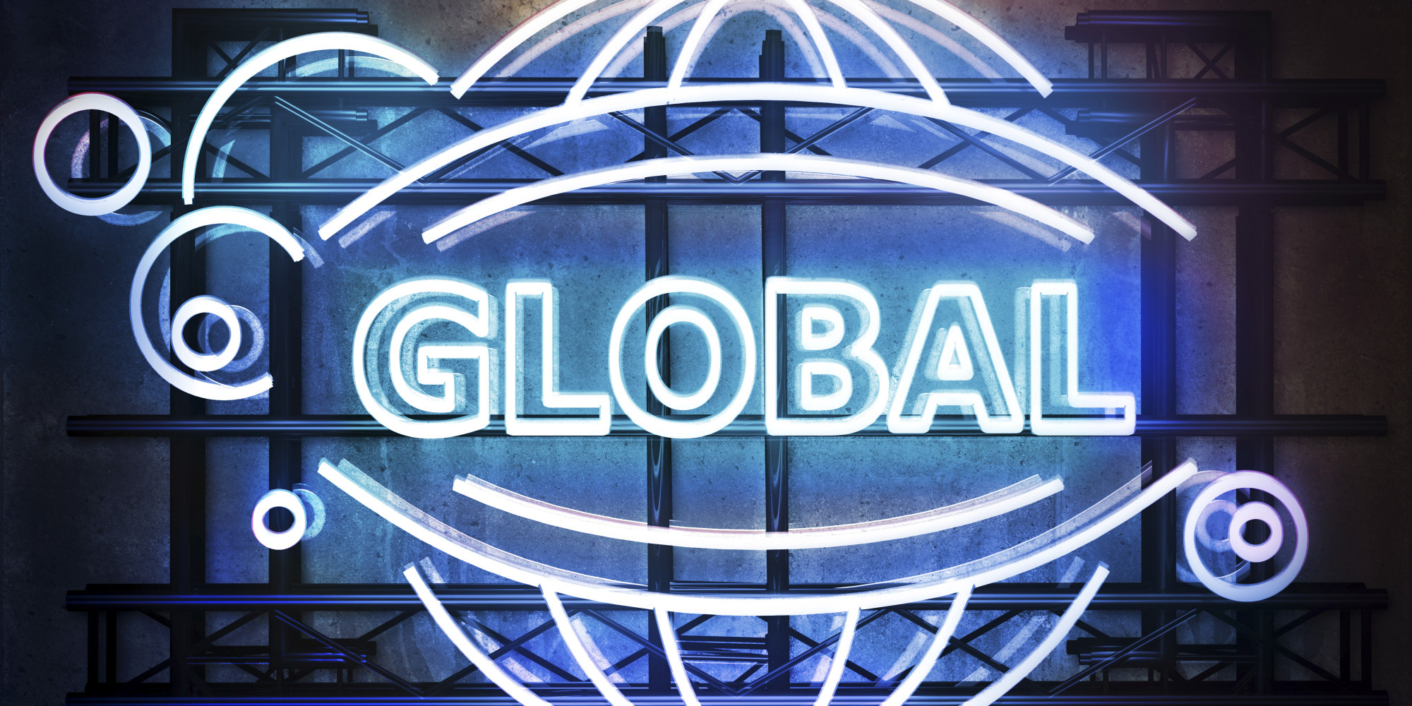 facebook globalization Globalization is a bit of a mixed bag, and there have definitely been winners and losers along the way in this episode john will talk about some of the benefits that have come along with it.