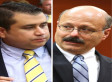 The Case Against George Zimmerman In Under Two Minutes (VIDEO)