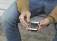 Text Message Breakup: More Men Than Women End Relationships Via Text