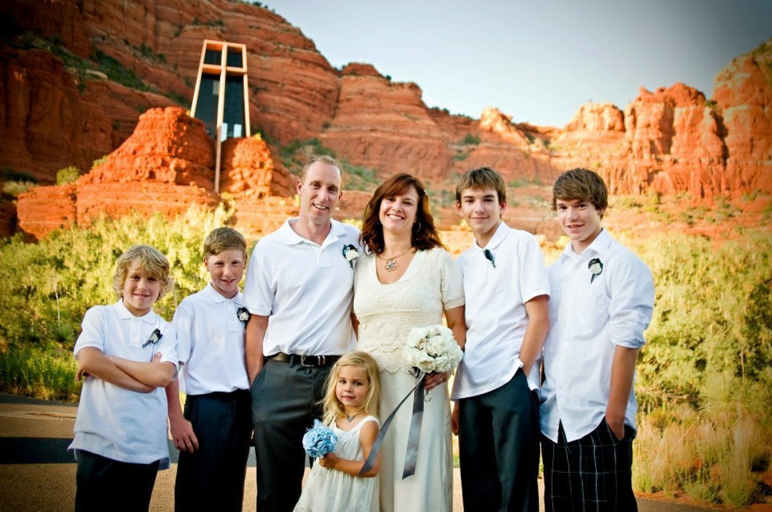 blended families Serious about godliness march 26, 2018 sometimes in parenting, one parent is a lot more serious about godliness than the other.