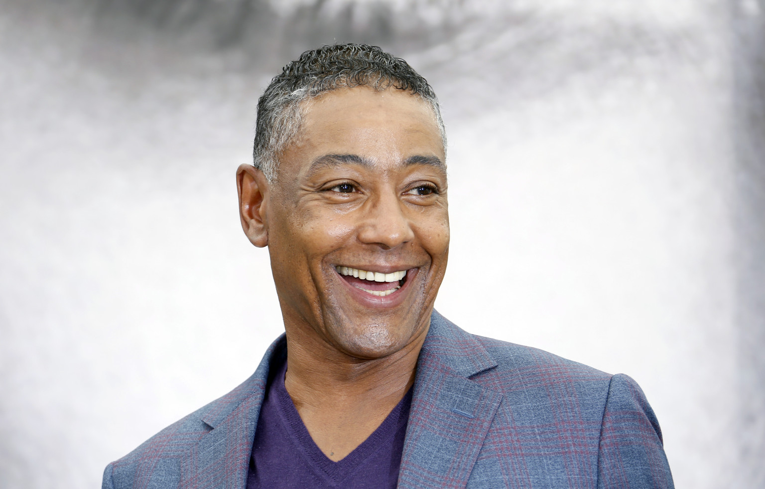 giancarlo esposito parents