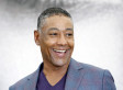 'Once Upon A Time': Giancarlo Esposito Returning For Season 3 Guest Role