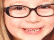Jocelyn Rojas Found: Teen Boys Help Cops Track Down Abducted Girl