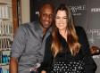 Khloe Kardashian Defends Lamar Odom For Flipping On Paparazzi