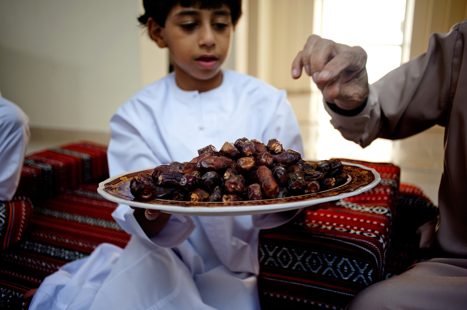 ramadan reflection day what i learn from a non muslim fasting ramadan reflection day 4 what i learn from a non muslim fasting the huffington post