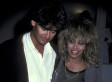 Tina Turner And Erwin Bach Set To Marry After 25 Years (REPORT)