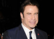 Margaret Cho Denies Outing John Travolta As Gay: 'It's So Obvious. That's Like Outing Liberace'